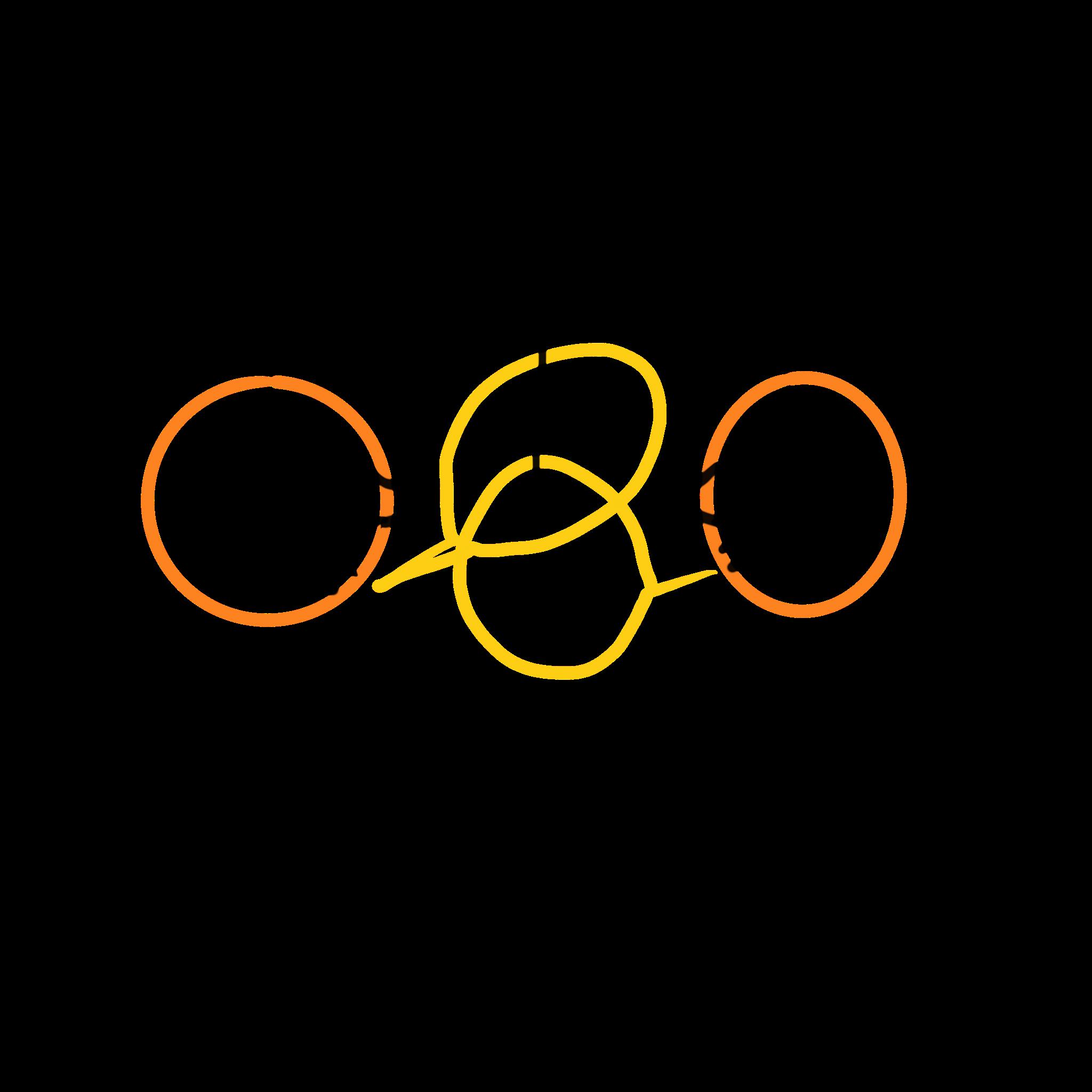 Opera_senza_titolo 7
