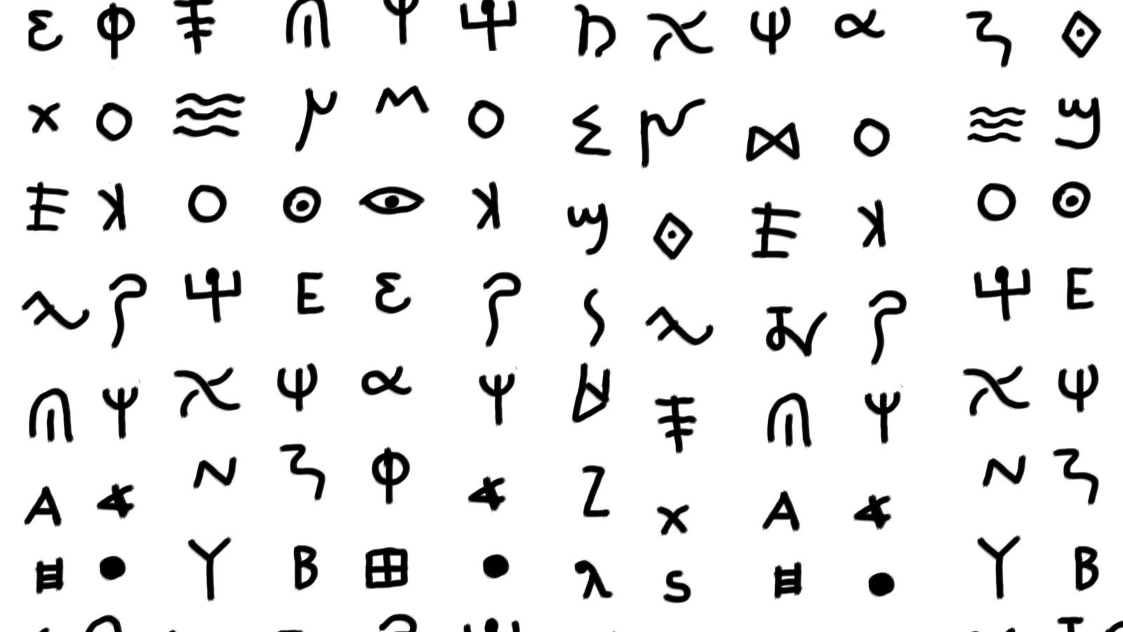 alfabeti-WV