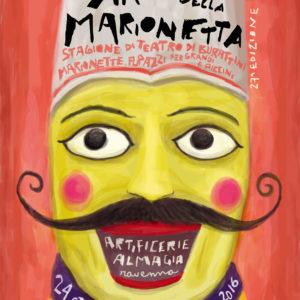arti-marionetta-faccia-finale