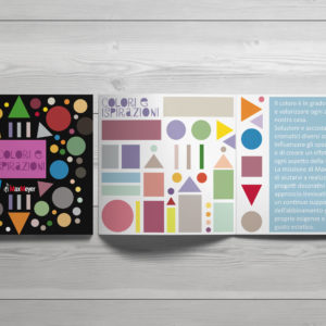 brico-folder-01
