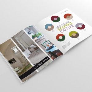 design-color-mockup01