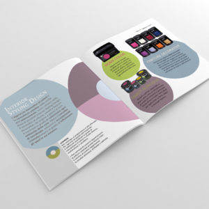 design-color-mockup02