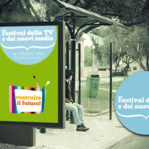 festivalTV-mockup