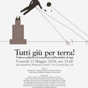 poster-farestoriaoggi-dic17-03